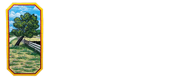 The Leaning Tree Lodge